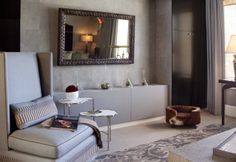 Art of TV Inc - Mirror TVs, Mirrors for Televisions, Television Mirrors, TV in Mirror, TV Frame