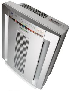 Product Code: B000F50N1Q Rating: 4.5/5 stars List Price: $ 279.99 Discount: Save $ -28.8