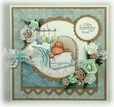 LOTV - Little Sleepy Head - http://www.liliofthevalley.co.uk/acatalog/Stamp_-_Little_Sleepy_Head.html