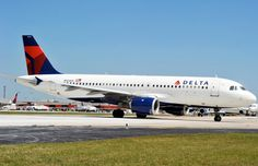 Delta adds more routes to Costa Rica http://www.ticotimes.net/2014/09/17/more-flights-coming-delta-adds-minneapolis-and-la-routes-to-costa-rica