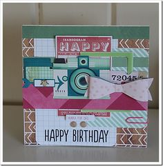 IMG_3251 Magazine Rack, Calendar, Office Supplies, Happy Birthday, Storage, Holiday Decor, Furniture, Home Decor, Happy Brithday
