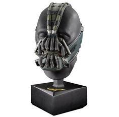 Batman Bane Special Edition Mask