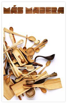 madera, decoración, tronco, mesa, wood, decoration, tree, table, bois, décoration, arbre, table,