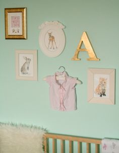 we're having a boy, but till love this idea