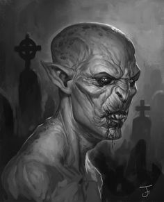 vampire, johan grenier on ArtStation at https://www.artstation.com/artwork/vampire-117b0816-82dd-4e29-8101-7fdcc9a5de45