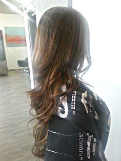 Beauty Spa, Hair Beauty, Long Hair Styles, Long Hairstyle, Long Haircuts, Long Hair Cuts, Long Hairstyles, Cute Hair