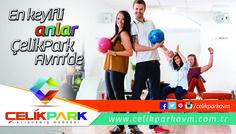 En keyifli anlar  ÇelikPark AVM'de Gym Equipment, Exercise, Park, Sports, Ejercicio, Hs Sports, Excercise, Exercise Workouts, Parks