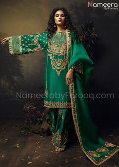 Pakistani Dresses, Indian Dresses, Indian Outfits, Anarkali Dress, Afghan Dresses, Dresses Uk, Afghan Wedding, Traditional Wedding Dresses, Traditional Outfits