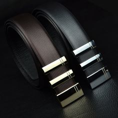 Aliexpress.com : Buy 2013 strap male genuine leather cowhide belt Men strap Women first layer of cowhide pants from Reliable belt suppliers ...