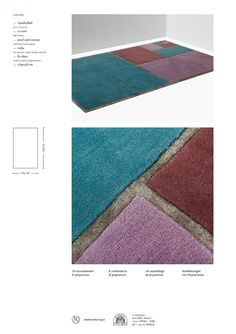 aureo tec #rug http://www.nodusrug.it/en/rugs_collections_intro.php