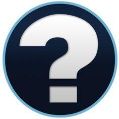 Vídeo Resposta - #01 | M TeambrM Teambr