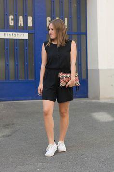 madison coco, blogazine, onlinemagazin, bloggernetzwerk, Gastblogger, Lisa, Fashiontamtam, Fashion ABC, Jumpsuit, Kleidung