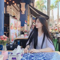 lovely dates with lovelyz yein