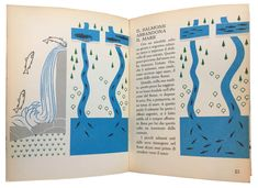 """Otto e Marie Neurath: """"Le parole dividono, le immagini uniscono"""" - Flora, Graphic Design, Map, Designers, Graphics, Artists, Culture, Drawings, Infographic"""