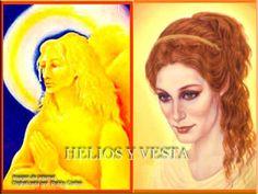 Helios+y+Vesta.jpg (600×450)