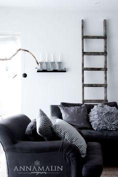 Home Decor – Living Room :        -Read More –   - #LivingRoom https://decorobject.com/furniture/living-room/furniture-living-room-176/