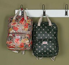 Sale up to 50% off at Cath Kidston ★ Shop and ship with #borderlinx ★