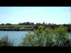 Stunning video of Streamsong Resort golf courses in Central Florida. #CentralLF #golf #Polk
