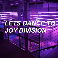 let's dance to joy division the wombats Song Quotes, Song Lyrics, Lyric Poetry, The Wombats, Bon Iver, Joy Division, Purple Aesthetic, Concert Photography, Lets Dance