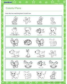 Coloring Pages Printable  free toddler printable worksheets  Sweet     Tonybowers Com