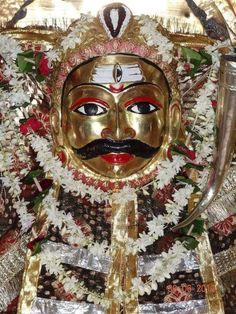 Durga Maa, Hanuman, Indiana, Divine Grace, Swami Vivekananda, Hindu Temple, Indian Gods, Varanasi, Lord Shiva