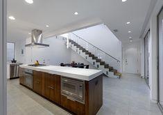 peninsula-house-lemaster-architects (5)