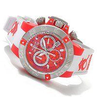 Invicta - Love this watch!