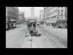 1906 San Francisico