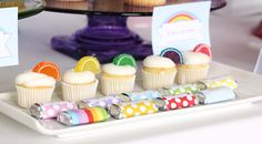 taste-the-rainbow-birthday-party-image6-1.jpg (600×333)