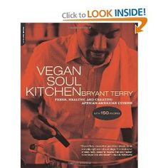 Vegan Soul Kitchen