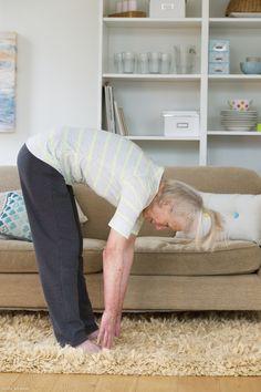 Pilates, Yoga, Health, Pop Pilates, Health Care, Salud