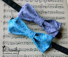 Галстук-бабочка, бабочка -галстук, bow tie, Сашин мир