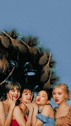 Get the Great of Black Wallpaper For Girls for Xiaomi 2020 from Uploaded by user Black Wallpaper For Girls Lisa Blackpink Wallpaper, Girl Wallpaper, Black Wallpaper For Girls, Yg Entertainment, Black Pink Kpop, Jennie Kim Blackpink, Blackpink Memes, Blackpink Photos, Blackpink Fashion