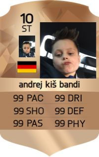 https://itunes.apple.com/us/app/fut-card-creator/id1041803369?ls=1&mt=8