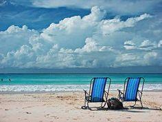 Best Puerto Rico Beaches