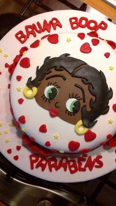 Cake, Desserts, Cakes, Tailgate Desserts, Deserts, Kuchen, Postres, Dessert, Torte