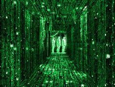 MatrixCode