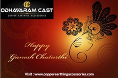 I wish you #HappyGaneshChaturthi and I pray to God for prosperous life. May you find all the delights of life, may your all dreams come true.