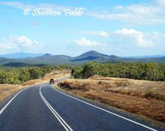 Items similar to Australian Road Trip - Cooktown to the Atherton Tablelands on Etsy Atherton Tablelands, Australian Road Trip, Great Barrier Reef, Road Trips, Fields, To Go, Around The Worlds, Bucket, Country Roads