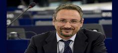 L'eurodeputato del M5S Piernicola Pedicini oggi e domani tre eventi in Puglia: a San Severo, Bari e Barletta