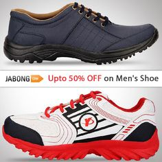 puma shoes online jabong coupons grabon