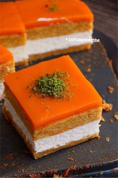 Best Easy Cake : Crispy Pastry with Potato Bath - Pink CupCake, Honey Dessert, Dessert Drinks, Desserts, Different Cakes, Recipe Mix, Pastry Cake, Mini Cakes, Carrot Cake, Cake Recipes