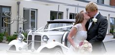 Gretna Green weddings, how to plan and host special weddings is what they do best at this wedding venue in Scotland. Welcome to Smiths Hotel, and to our family Company who has owned the Famous Blacksmiths Shop for over 150 years; Gretna Green weddings have taken place here over 250 years.