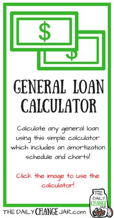 A Simple Annuity Calculator To Help You Calculate  Total Annuity