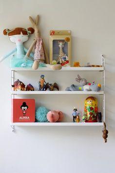 _MG_0055 Floating Shelves, Home Decor, Decoration Home, Room Decor, Wall Shelves, Home Interior Design, Home Decoration, Interior Design