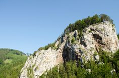 Image Mount Rushmore, Mountains, Water, Photography, Travel, Outdoor, Image, Gripe Water, Voyage
