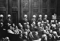 """Il programma di """"eutanasia"""" di Adolf Hitler assicurava una """"morte pietosa"""" a coloro che conducevano una """"vita senza valore"""" e una """"vita che non merita di essere vissuta""""."""