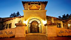 $299 - Luxurious Ojai 2-Night Suite Escape, Save over 45% | Published 1/9/2013