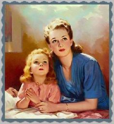 Finer Femininity   Joyful, Femininine, Catholic