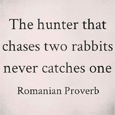 Romanian Proverb Wise Quotes, Words Quotes, Quotes To Live By, Motivational Quotes, Funny Quotes, Inspirational Quotes, Wise Sayings, Deep Quotes, Qoutes